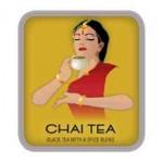 chaitea
