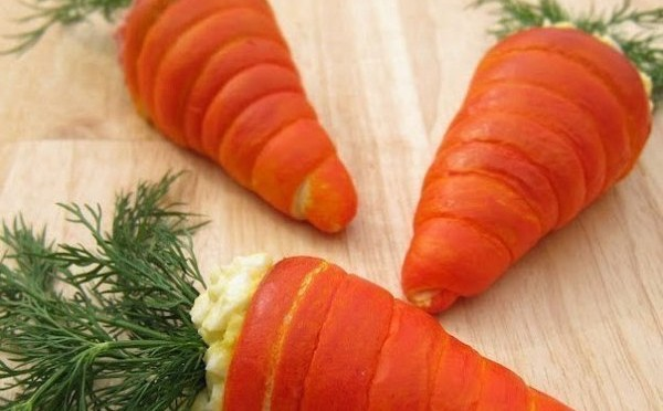 Carrot-Salad-in-Puff-Pastry-2