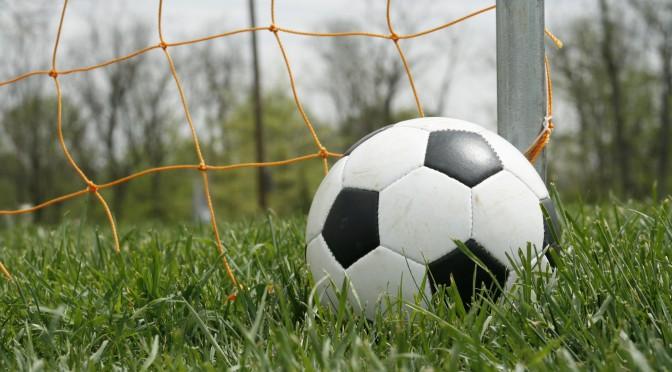 voetbal-1