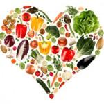 vegetarisch3